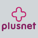 Supercheap Plusnet Sim deal