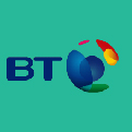 A YEAR's BT fast fibre b'band & line '£264'