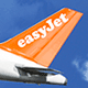 Super cheap Easyjet flights
