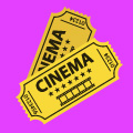 Free Sunday cinema ticket