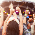 60 FREE UK festivals this summer