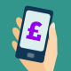 Pay £10/mth+ for your mobile? STOP