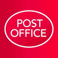 Post Office savings now 1.45%