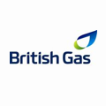 Brit Gas hidden tariff - £130/yr cheaper & boiler cover too