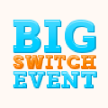 MSE Big Energy Switch Event 9