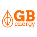GB Energy's gone bust