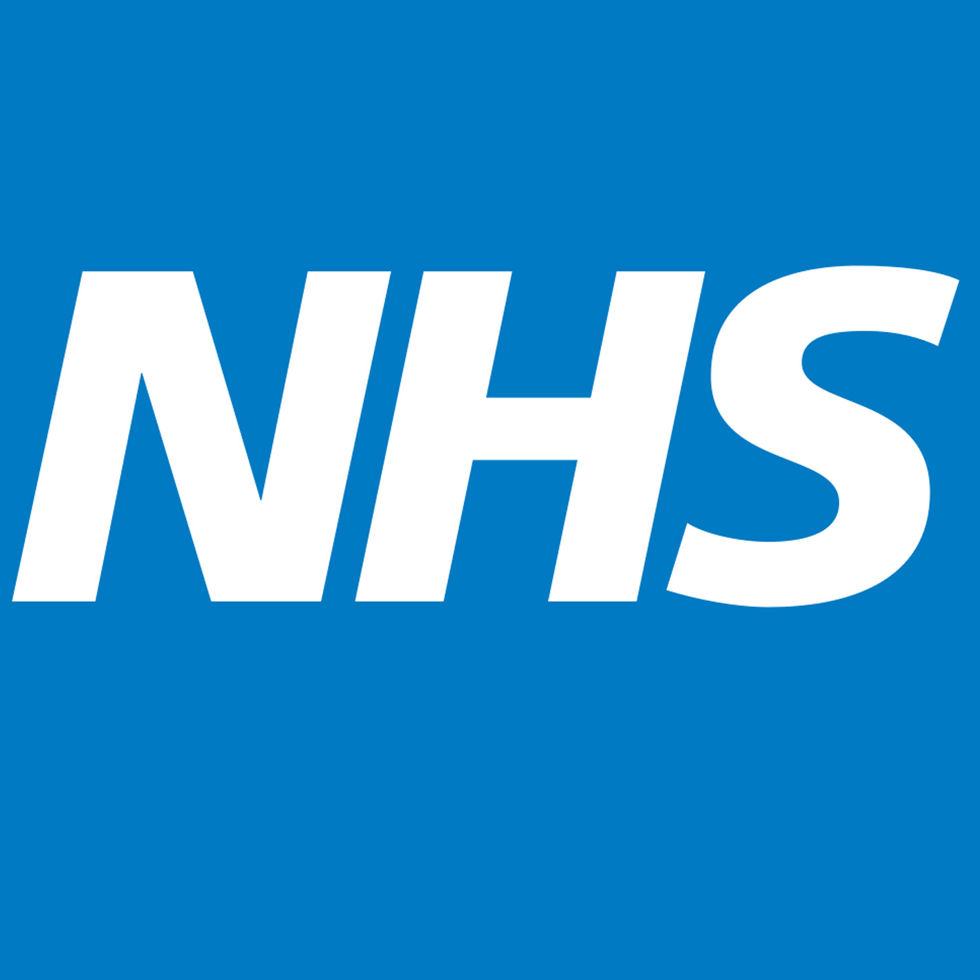 Tax reclaim for NHS workers?