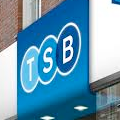 Hit by TSB's IT meltdown? You could be owed money