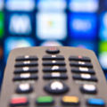 22 MoneySaving TV tricks