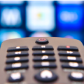 23 MoneySaving TV tricks