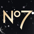 No7 beauty box £30