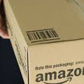 Amazon delivery overhaul - is yours still free?