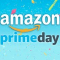 Amazon 'Prime Day'