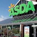 Asda axes price match scheme