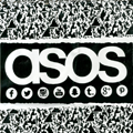 Asos is axing its 'A-List' loyalty scheme