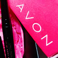 £25 Avon beauty box code