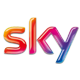 Sky Q incl HD sports & movies £30/mth