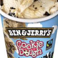 Free Ben & Jerry's ice cream