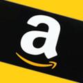 Amazon 'free' £5