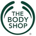 Free Body Shop £5