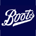 Boots up to 70% off