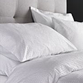 £7 dbl duvet, £6 for 2 pillows via EXTRA 25% off code