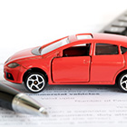 Car insurance costs RISING again