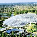 New. 16 Center Parcs tricks