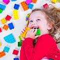 Childcare vouchers scheme closing