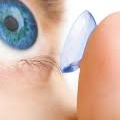 Use contact lenses?