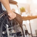 MoneySaving for disabled people