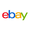 EXTRA 20% off 'secret' eBay electrical outlets