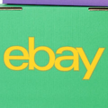 20% off eBay outlets