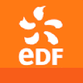 EDF raises prices again