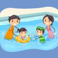 120 family fun tips