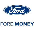 New. Get 4% regular savings with Ford