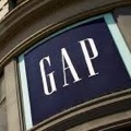 £5 off Gap etc gift cards