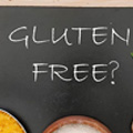 Find hidden 'gluten-free' bargains