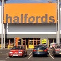 Halfords loophole
