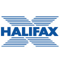 New Halifax bank switch deal