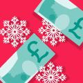 Urgent. Free £130 cash for Xmas