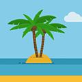 Get travel insurance ASAB
