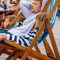 Beat school holiday travel price hikes