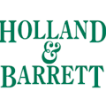 Holland & Barrett 20% off