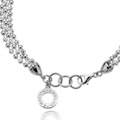 Extra 30% off Hot Diamonds outlet