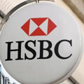 Ends Sun: Free £200 if you switch 'n' stay with HSBC