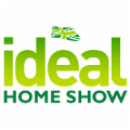 FREE Ideal Home Show tix