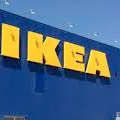FREE Ikea £10-£105 with £3 advent calendar