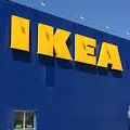 Ikea 'up to 40% off' summer sale