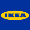 It's back - Ikea 'free prize with any purchase'